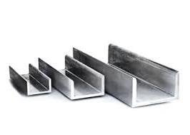 Швеллер 30У сталь 3 ГОСТ 8240-97 с245