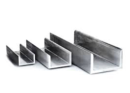 Швеллер 6,5П сталь 09Г2С ГОСТ 8240-97
