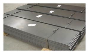 Лист холоднокатаный 0,5х1250х2500 сталь 08пс ГОСТ16523-97